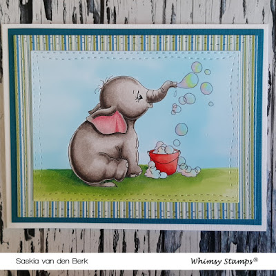 https://whimsystamps.com/collections/august-2020-digital/products/ellie-blows-bubbles-digital-stamp