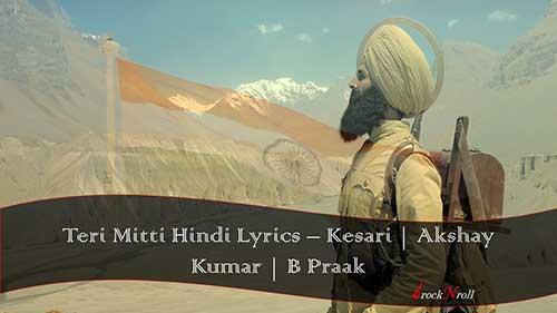 Teri-Mitti-Hindi-Lyrics-Kesari
