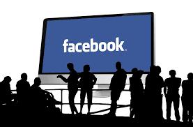 Cara Terbaru Membajak Facebook Orang Lain