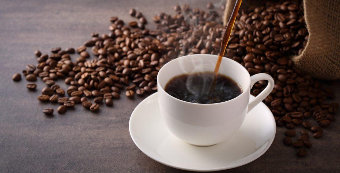 لنتعرف على فوائد القهوة وأضرارها وهل تساعد في انقاض الوزن