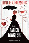 https://miss-page-turner.blogspot.com/2017/11/rezension-der-papiermagier-charlie-n.html