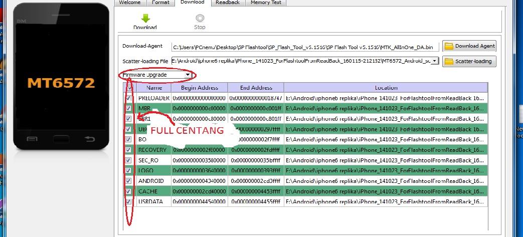 Download Game Java Untuk Hp Evercoss G7t