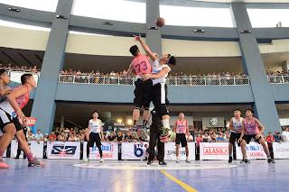 Jr NBA Asia