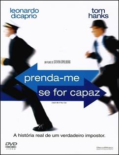Download Prenda Me Se For Capaz Dublado Grátis