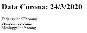 widget-statistik-perkembangan-corona-indonesia