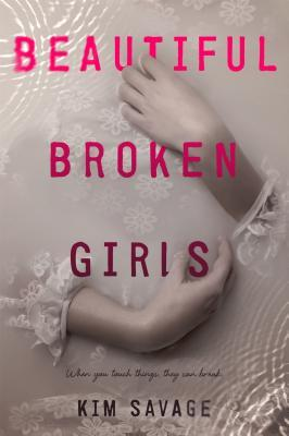https://www.goodreads.com/book/show/29102879-beautiful-broken-girls