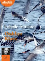 https://www.audiolib.fr/livre-audio/oublier-klara-9782367629636
