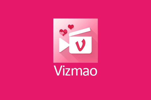 Download VIZMATO PRO apk free