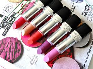 Avon True Color Eye & Lipstick Sale Buy 1 Get 1 Half Price