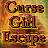 Games2Rule Curse Girl Esc…