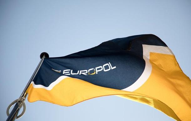 Терористи в Європі намагалися застосувати біологічні речовини