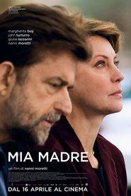 Minha Mãe – Legendado (2015)