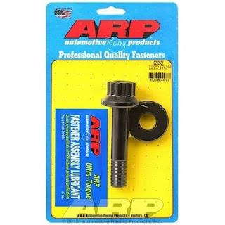 RB26 ARP Crank Bolt