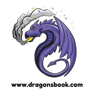 https://www.dragonsbook.com