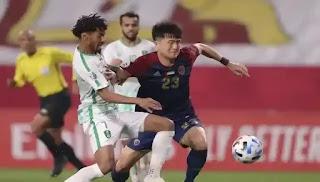مشاهدة مباراة الوحدة والاهلي السعودي بث مباشر الدوري السعودي