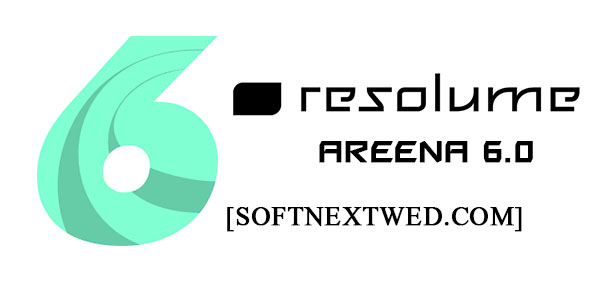 Resolume 6 trial | Download Resolume Avenue 6 1 3 Rev 63134  2019-04-24