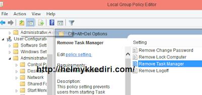 Mengatasi Task Manager Disabled1