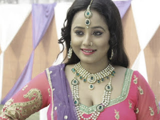 Latest Bhojpuri Actress HD Photos Pics Images Download26