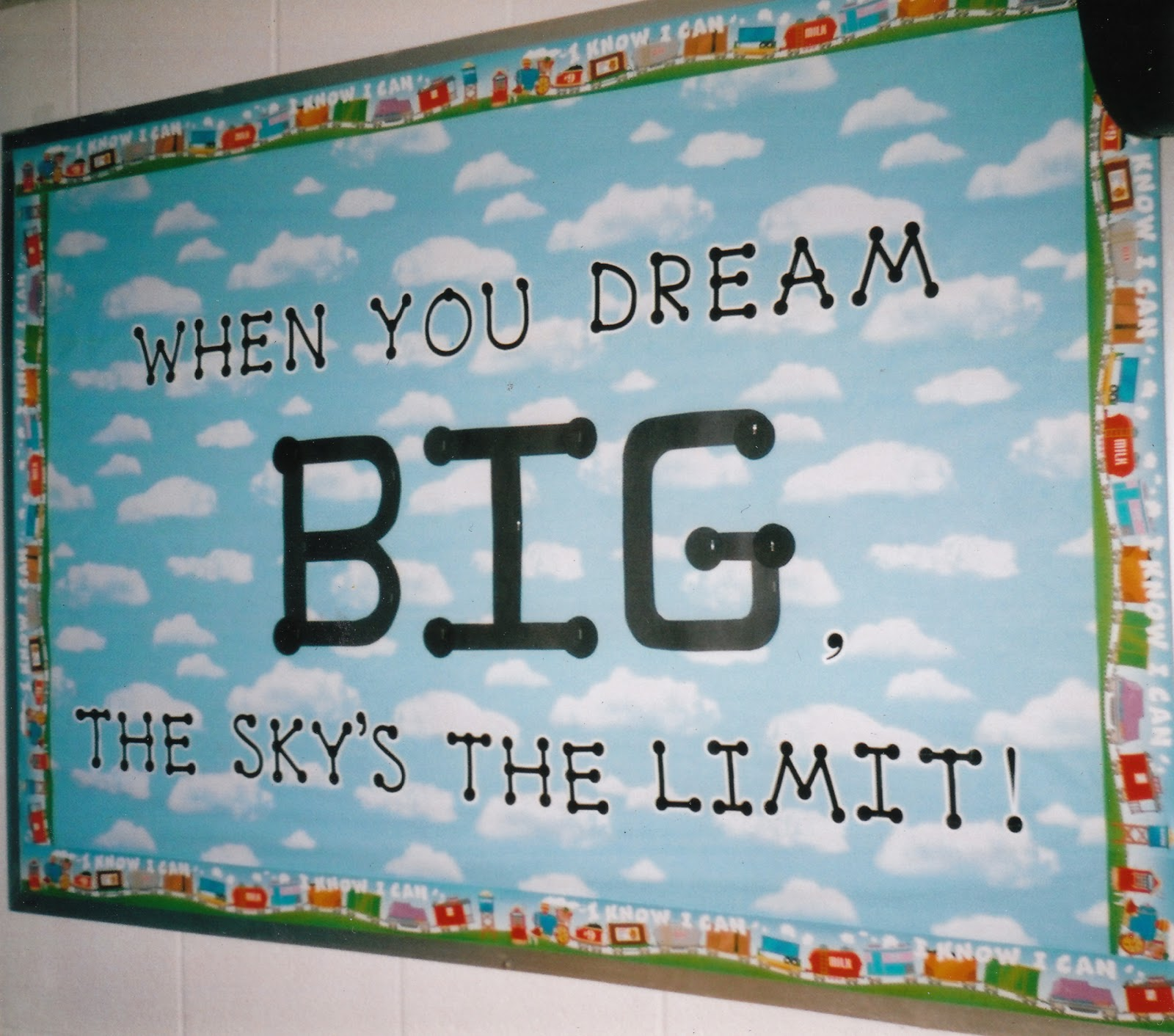 To acquire Quotes Fall for bulletin boards pictures trends