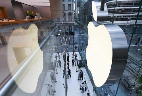 Apple has released a security update for WebKit vulnerabilities