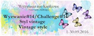 http://niekartkowo.blogspot.ie/2016/09/wyzwanie14-styl-vintagechallenge14vinta.html