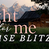 Release Blitz: FIGHT FOR ME by Corinne Michaels