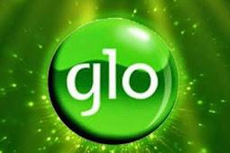 How to activate Glo Yakata and enjoy bonuses