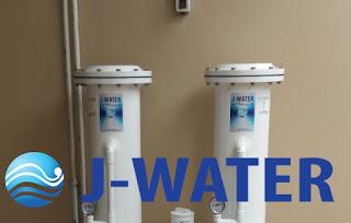 Jual Filter Air Di Cimahi