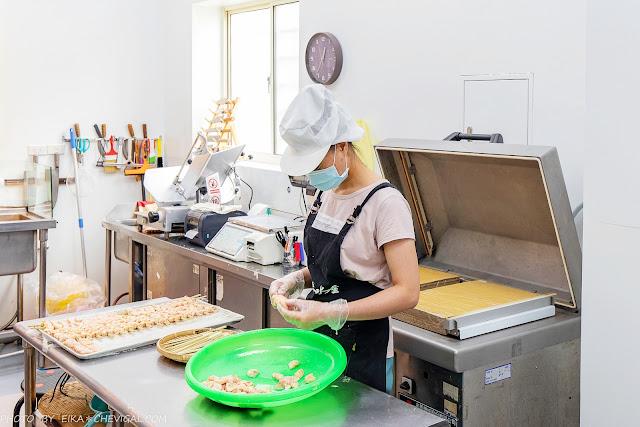 MG 9320 - 熱血採訪│阿布潘水產,專業烤肉、泰國蝦、活魚、帶殼蚵,中秋烤肉百種食材任你挑!