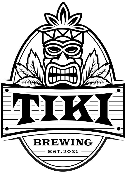 Tiki Brewing