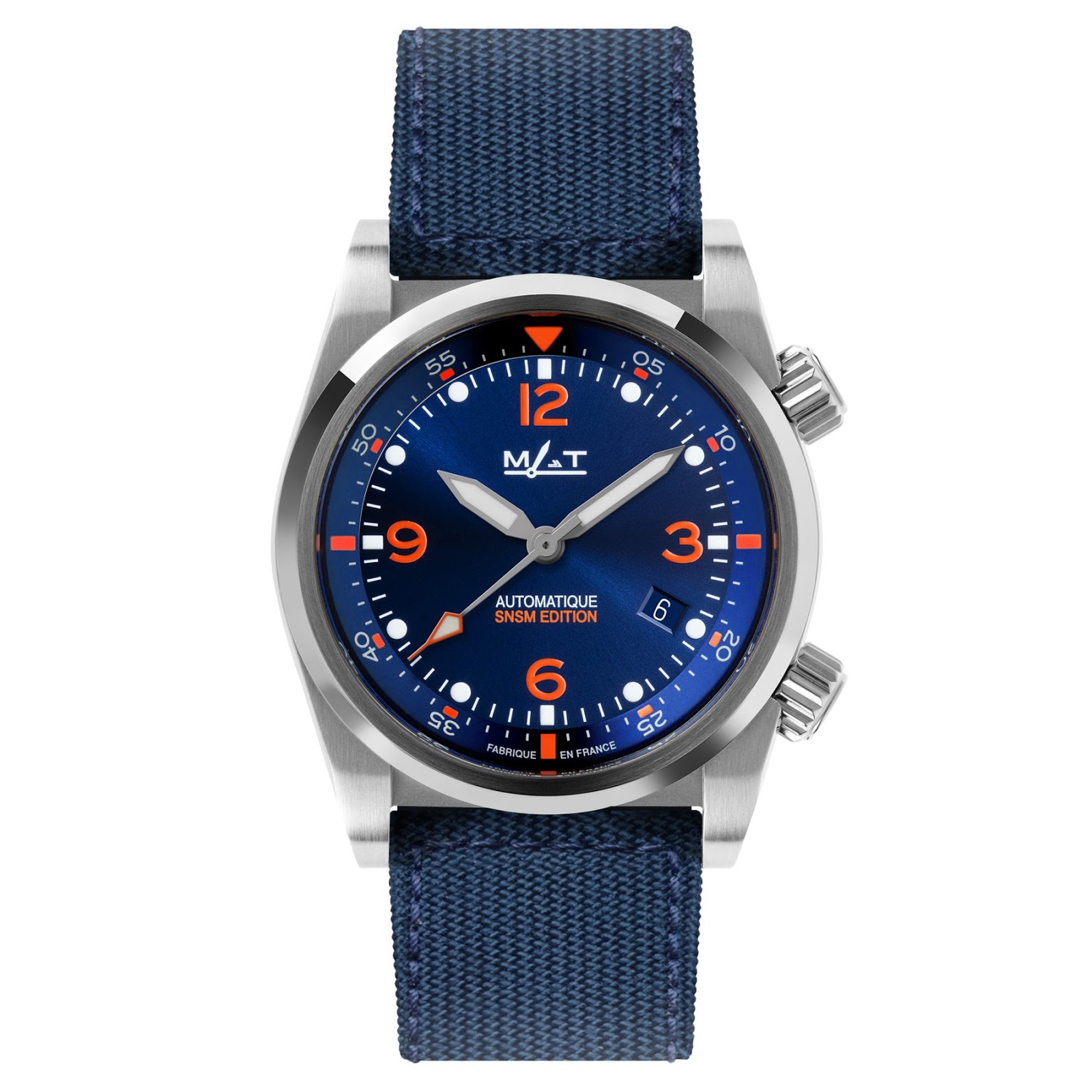 MAT Watch's new Sea Rescuers MATWATCHES+Sea+Rescuers+OCEAN+BLUE