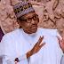Border Closure Resuscitates Hope Of Prosperous Nigeria