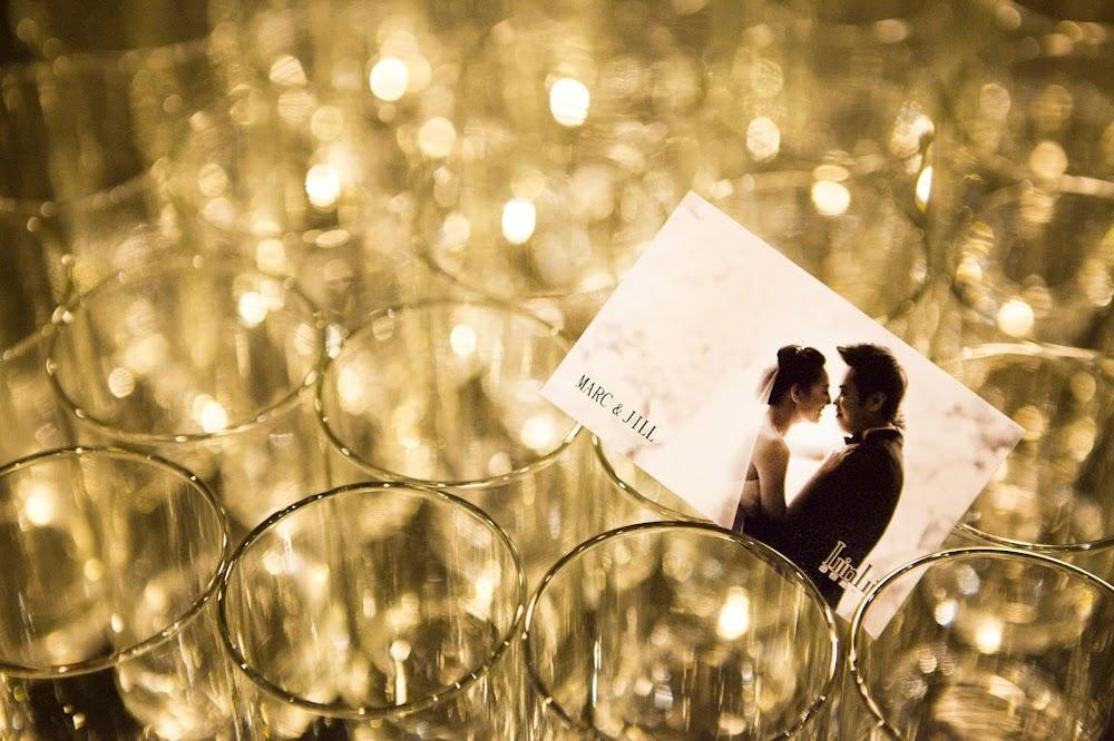 台北婚禮攝影婚攝比較cp值推薦 風格