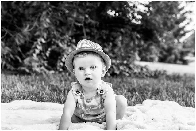Greencastle, Indiana Photographer