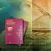 Κάτι σάπιο υπάρχει στο νησί των «χρυσών διαβατηρίων»