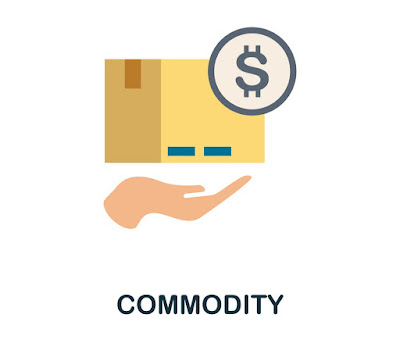 In 2021, the top three commodity-backed tokens