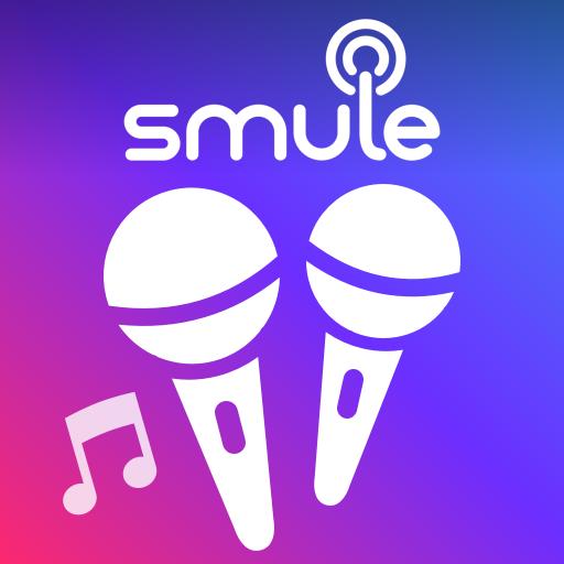 Smule Mod Apk The Singing App v6.5.3 VIP Premium