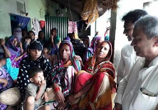 madhubani-man-killed-in-riyadh