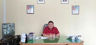 Tingkat Kasus Asusila di Kabupaten Batanghari meningkat dari tahun sebelumnya,Ini Harap Kadis DPPKBP3A Batanghari!!