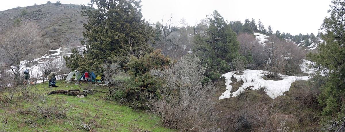 DSC01702 Panorama