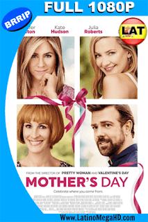 Día de las Madres (2016) Latino HD 1080P - 2016