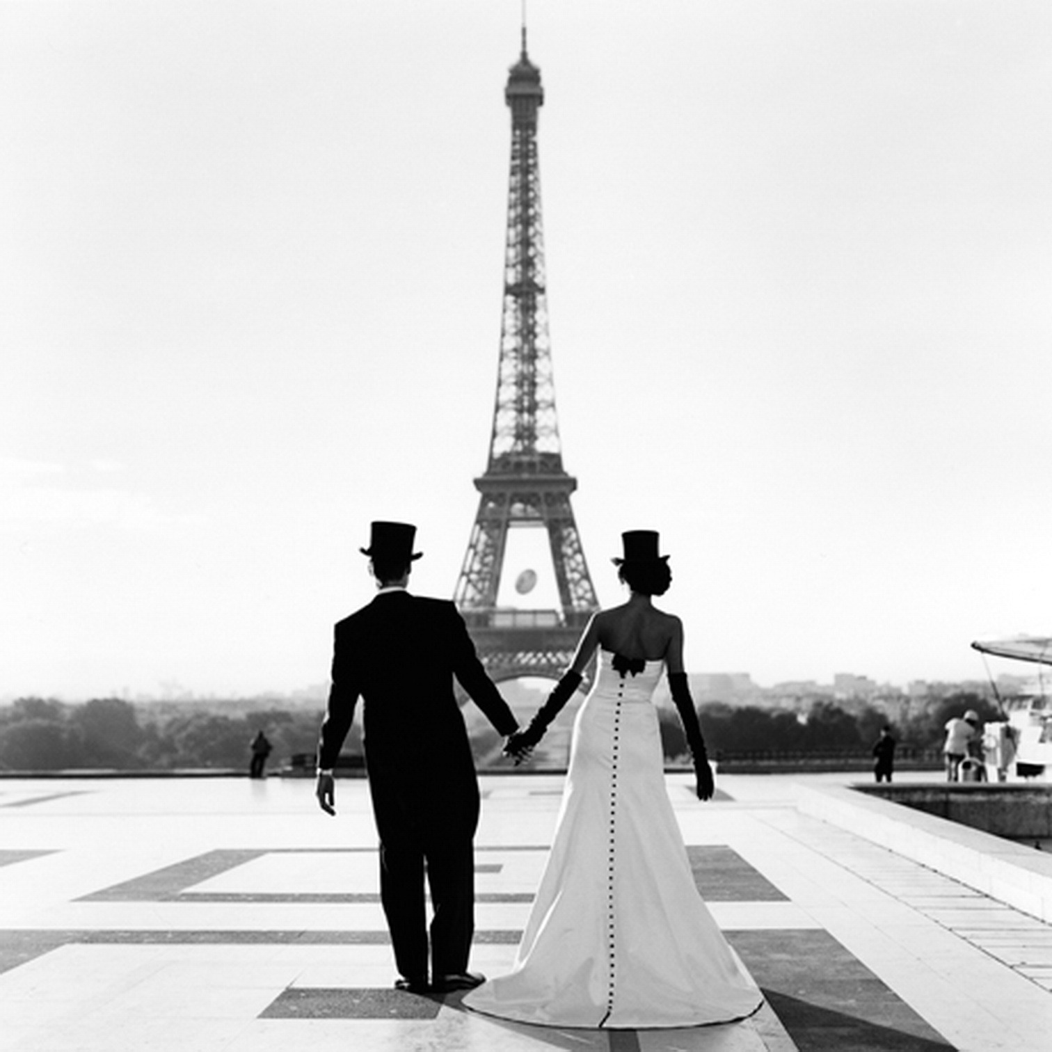 Cute Love Quotes With Pictures Of The Eiffel Tower. QuotesGram