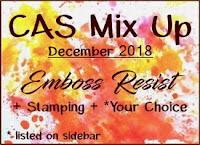 https://casmixup.blogspot.com/2018/12/cas-mix-up-december-challenge.html