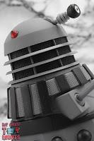 Custom Curse of Fatal Death Grey Dalek (Variant) 07