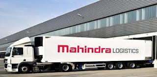 mahindra-logistics-plants-to-deploy-electric-vehicle-