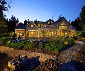 Rumah termahal didunia