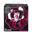 Monster High Draculaura Vinyl Doll Figures Wave 1 Figure