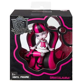 MH Vinyl Doll Figures Wave 1 Draculaura Vinyl Figure