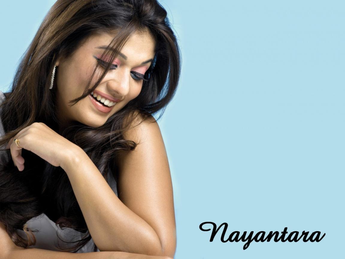 Nayanatara Sexy Videos Com