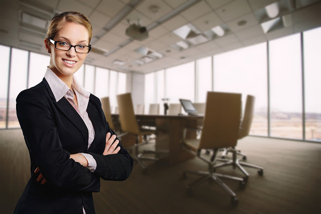 Introducción al coaching para asistente ejecutivo